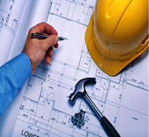 General contracting planning
