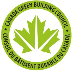 CaGBC-logo