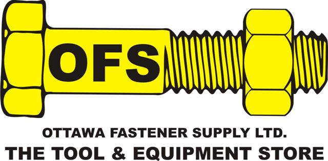 Ottawa Fastener Supply LTD