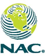 NAC Constructors Ltd.
