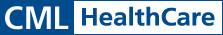 CML Healthcare