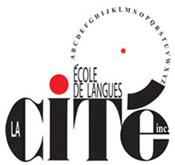 Ecole de langues La Cite
