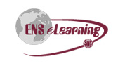 ENS Learning