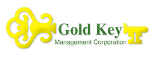 Gold Key Management