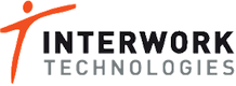 Interwork Technologies