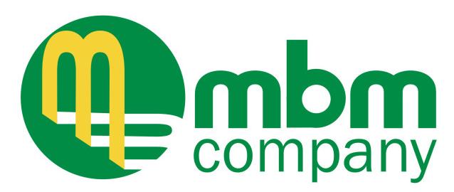 MBM Company