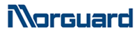 Morguard Corporation