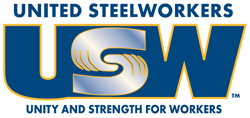 United Steelworkers of America