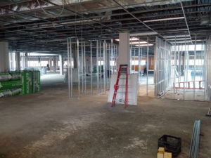 Ottawa Construction Conracting commercial experience fit-up www.bmi-ind.com2