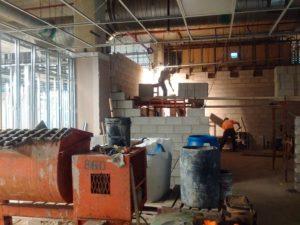 www.bmi-ind.com fit up project ottawa