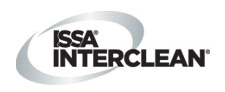 ISSA/Interclean
