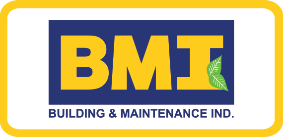 BMI-IND Ottawa's Commercial Janitorial Services & Building Maintenance Provider