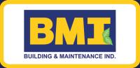 BMI Building Maintenance